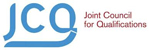 Joint Council for Qualifications